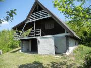 Casa di campagna in vendita